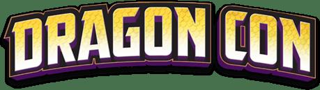 Dragon Con logotype