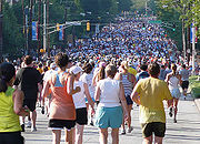 Peachtree Road Race Information from AtlantaGaToday