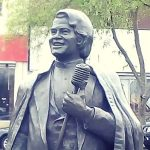 Famous Statues & Monuments in Augusta, Georgia