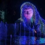 Christmas Activities & Attraction around Georgia