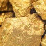 Dahlonega was Heart of Georgia's Gold Rush