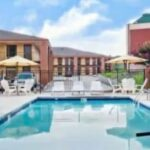 Hotels in Douglasville, Georgia