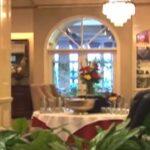 Stay at Historic Mulberry Inn - Savannah, Georgia