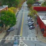 Plan a Vampire Diaries' day trip to Covington, GA
