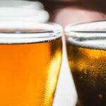Terrapin Beer Rocks Athens Georgia