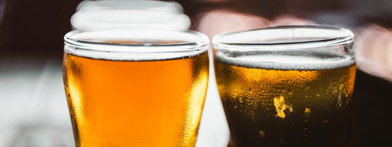 Terrapin Beer Athens Georgia