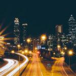 Save Money on a Cheap Getaway in Atlanta, GA