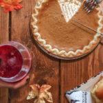 Best Thanksgiving Dinners in the Restaurants of Atlanta, GA
