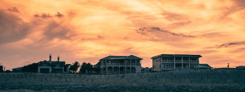 Hotels Tybee Island Vacation