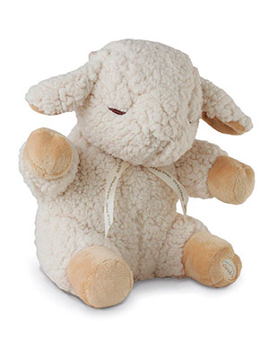 best stuffed animal sound machine