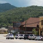 Clayton, Georgia: Visit this Beautiful Appalachian Town