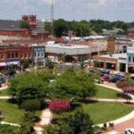 Gainesville, GA Vacation Planner