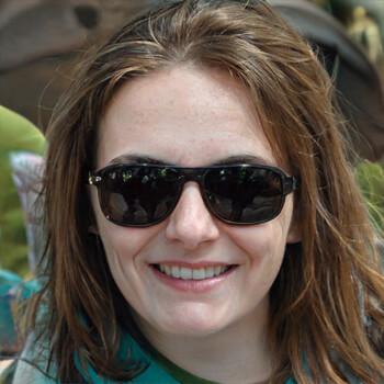 Grace Walters