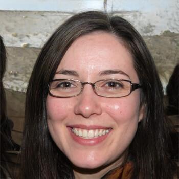 Rachel Butler