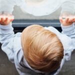 How to Child Proof Windows in your Home