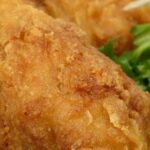 How To Fry Chicken - Deep or Southern Fried?