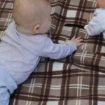 How Can I Teach My Baby to Talk?