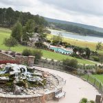 Discover Callaway Gardens in Pine Mountain, Georgia