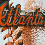 How to See the Atlanta Braves