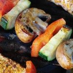 Three Great Grill Recipes For You and Your Family This Summer