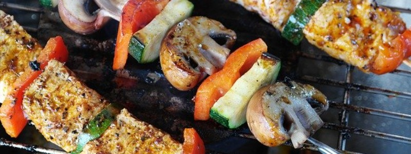 family-summer grill-recipes-