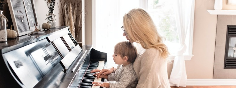 How Long Should Music Lessons Be? How to Have a Great First Piano Lesson With a New Student Why You Should Be Teaching Your Piano Students By Rote Piano Safari: Teach Piano Playing Not Just Reading Why Every Parent Should Sit in on Music Lessons Popular Posts Teaching Piano to a 3 Year Old How Long Does It Take To Learn Piano? Can You Learn to Play Piano on a Keyboard? The Five Finger Position - The Foundation of Piano Playing The Four Types of Musical Memory Email Subscription Email Address Categories Brass and Woodwinds (5) Buy an Instrument (16) Drums (2) Ear Training (3) Guitar (4) Music Business (3) Music Composition (1) Music History (3) Music Theory (3) Parents (13) Performance (6) Piano (17) Practice (31) Starting Music Lessons (12) Strings (4) Teaching (8) Posted Aug 5, 2016 by Brian Jenkins - 2 Comments Teaching Piano to a 3 Year Old
