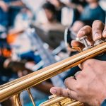 Top 3 Beginner Trumpets on the Cheap