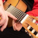 Top 3 Beginner Guitars for Your Money