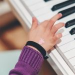Top 4 Beginner Piano Keyboards for Your Money