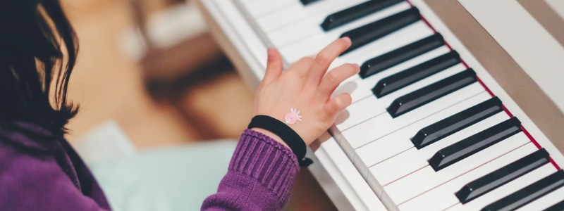 beginner piano keyboards for sale