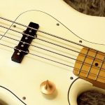 Top 3 Beginning Basses for Your Money