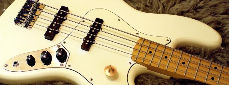beginner bass for sale