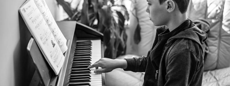 Music Teacher atlanta