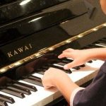 Early Childhood Music Classes