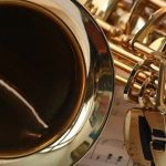 Top 3 Beginner Saxophones on the Cheap