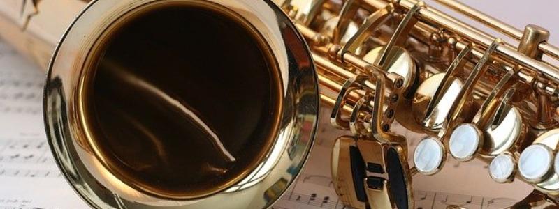 buy Inexpensive Beginner Saxophone