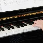 Why Every Parent Should Sit in on Music Lessons