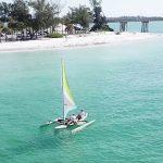 Anna Maria Island Getaway