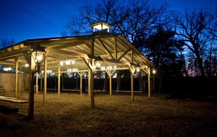 Cottonboll-Room-ga-barn-wedding-venue