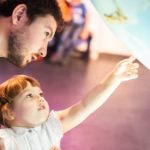 Top 10 Best Museums Every Atlanta Kid Should Visit
