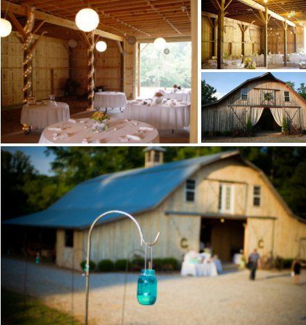 densmore-farm-ga-barn-wedding