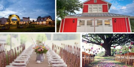 farmhouse-inn-ga-barn-wedding-venue