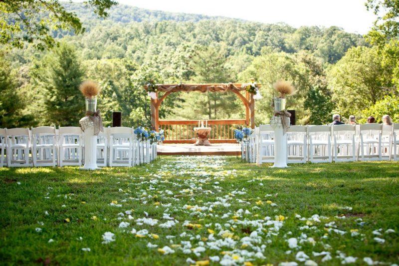 ga-barn-wedding-venue