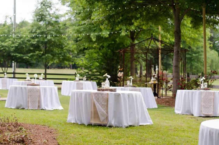 ga-outdoor-wedding-venue-ashton-cole-place-weddings-and-events1