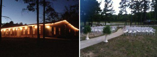 georgia-barn-wedding-venue-rancho-white-oak