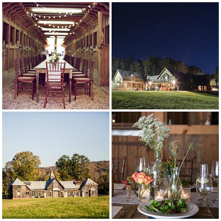 georgia-barn-wedding-venue-the-farm-rome-ga