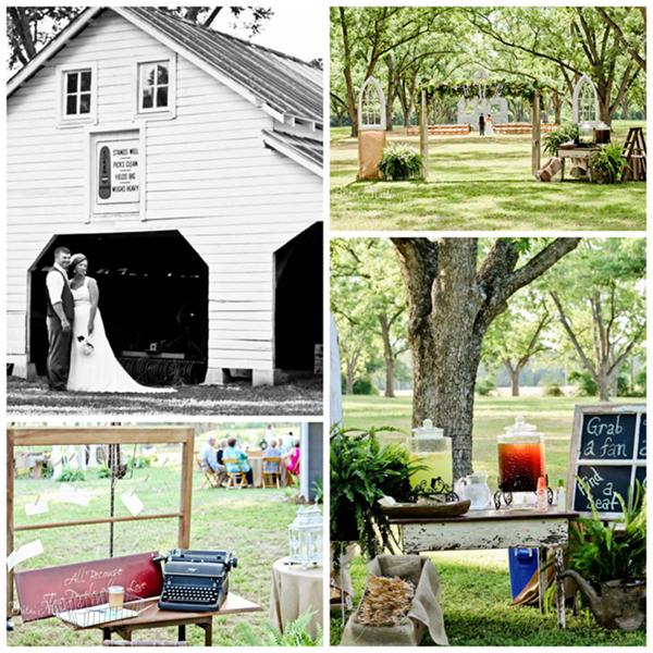 georgia-barn-wedding-venue-the-fritz-farm