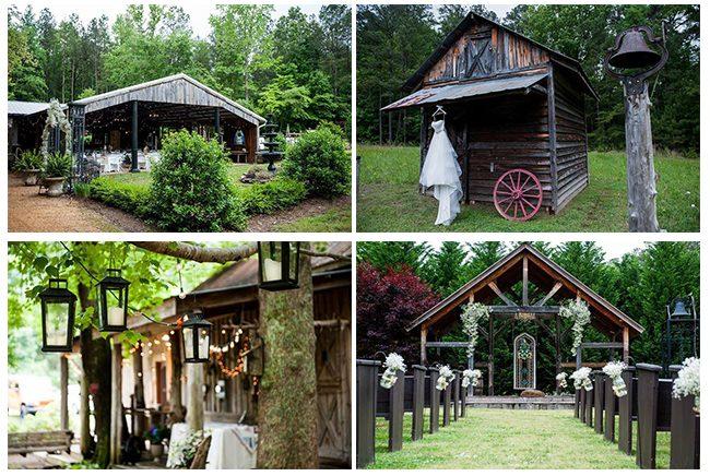 proctor-farm-ga-barn-wedding-venues