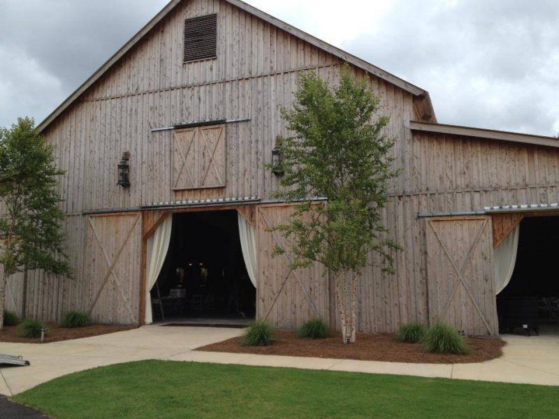 southern-bridle-farms-ga-wedding-venue-1