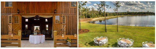 timber-mill-acres-peach-barn-ga-wedding-venue1